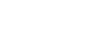 La boutique PANASONIC