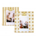 2-pack-mdf-frame-gold