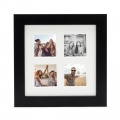 4-mount-square-frame-black