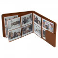 70100128917-album-instax-wide-marron-ouvert-copie
