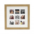 9-mount-square-photo-frame-oak