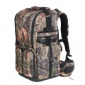 benro-fn400cm-falcon-400-backpack-camouflage