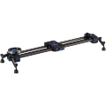 benro-moveover12-slider-22mm-dual-carbon-rail