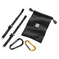 black-rapid-courroie-tether-kit