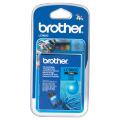 brother-lc900cbp-cartouche-cyan