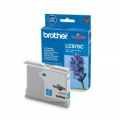 brother-lc970cbp-cartouche-cyan-300-pages