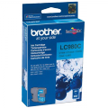 brother-lc980cbp-cartouche-cyan