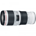 canon-ef-70-2004-l-is-ii-usm