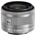 canon-ef-m-15-453-5-6-3-is-stm-argent