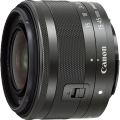 canon-ef-m-15-453-5-6-3-is-stm-noir