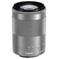 canon-ef-m-55-2004-5-6-3-is-stm-argent