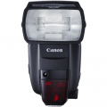 canon-600ex-ii-rt-flash-speedlite