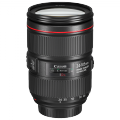 canon-ef-24-105-mm-f-4-l-is-usm-ii