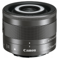 canon-ef-m-28mm-f3-5-is-stm-macro