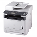 canon-mf-6140dn-multifonctions-laser