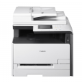 canon-mf-628cw-laser-couleurs-multifonctions