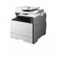 canon-mf-724cdw-laser-couleurs-multifonctions