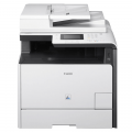 canon-mf-728cdw-laser-couleurs-multifonctions