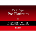 canon-papier-photo-platinum-a2-20f