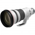 canon-rf-400-2-8-l-is-usm