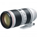 canon-ef-70-2002-8-l-is-iii-usm