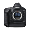 can-tec-eos-1d-x-mark-ii-nu-face