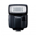 canon-flash-speedlite-el-100