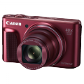 canon-sx720-hs-red