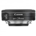 canon-efs24-f2-8stm