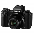 canon-g5x-front