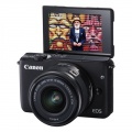 canon-m10-15-45-front