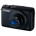canon-n100-front