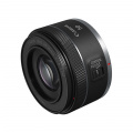 canon-rf-50-f1-8-stm