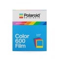 color-film-for-600-color-frames-004672-front