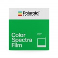 color-film-for-spectra-004678-front