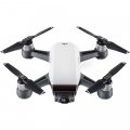 dji-spark-quadcopter-alpine-white