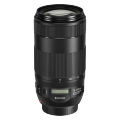 ef-70-300mm-f4-5-6-is-ii-usm-slant-with-cap-2
