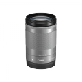 ef-m-18-150mm-f3-5-6-3-is-stm-sl-slant-with-cap
