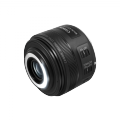 ef-s-35-macro-single-light-illuminated-a-fsl