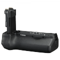 eos-6d-mark-ii-battery-grip-bg-e21-fsl