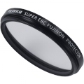 fuji-prf-43-filtre-protection-43mm