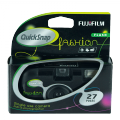 fujifilm-quicksnap-fashion