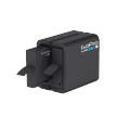 gopro-chargeur-double-batterie-pr-hero-4