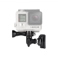 gopro-fixation-frontale-pr-casque