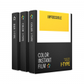 impossible-film-tripack-pour-i-type