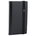 instax-square-pocket-album-black-3