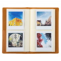 instax-square-pocket-album-camel
