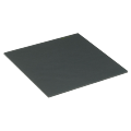 lee-filters-systeme-100-filtre-polarisant-circulaire-100x100mm-un-2mm