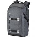 lowepro-freeline-bp-350-aw-gris