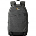 lowepro-m-trekker-bp-150-charcoal